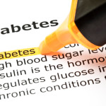 diabetes is an epidemic but its symptoms may be treated with nitric oxide